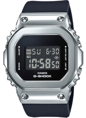 CASIO GM-S5600-1ER