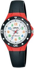 LORUS R2345MX9
