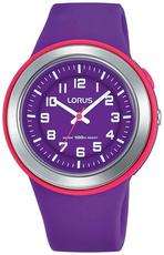 LORUS R2311MX9
