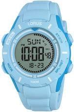 LORUS R2371MX9