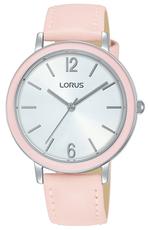 LORUS RG287NX9