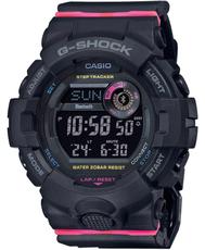 CASIO GMD-B800SC-1ER