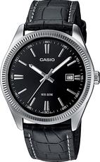 CASIO MTP 1302L-1A