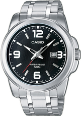 CASIO MTP 1314D-1A