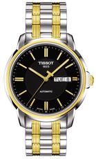 TISSOT T065.430.22.051.00