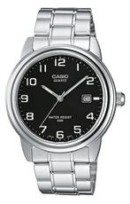 CASIO MTP 1221A-1A