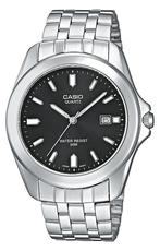 CASIO MTP 1222A-1A