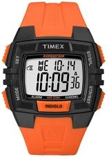 TIMEX T49902