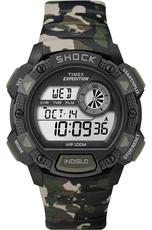 TIMEX T49976