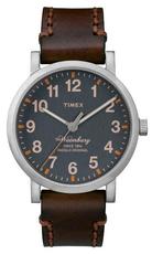 TIMEX TW2P58700