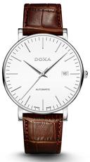 DOXA 171.10.011.02