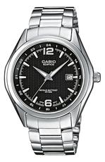 CASIO EF 121D-1A