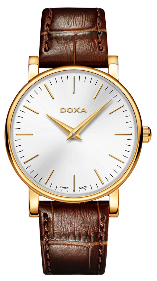DOXA 173.35.021.02