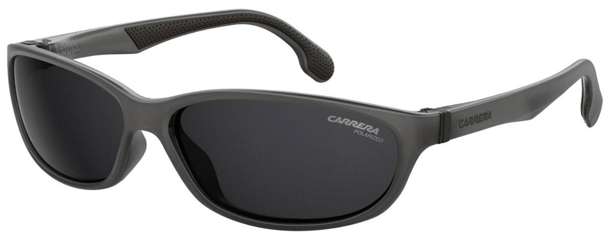 CARRERA 5052/S KB7/M9