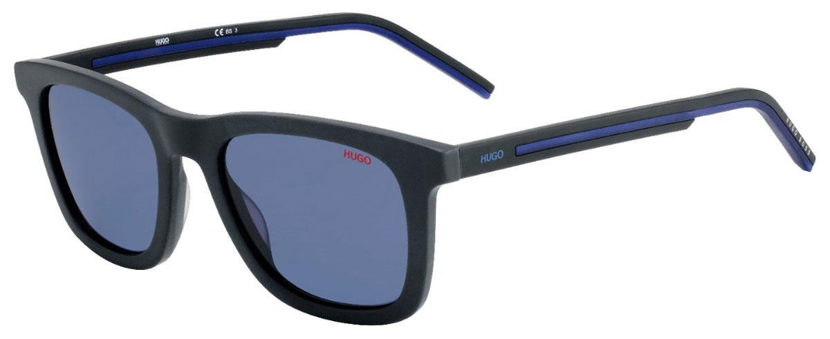 HUGO BOSS HG1065/S 8HT/KU