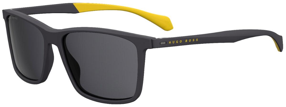 HUGO BOSS BOSS1078/S FRE/M9