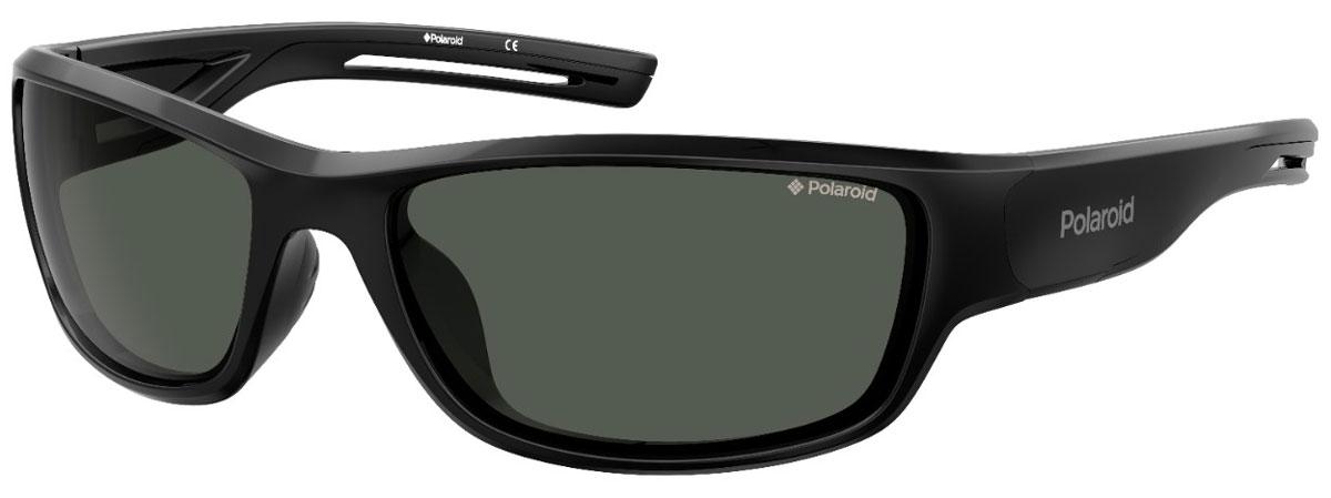 POLAROID Sport PLD7028/S 807/M9