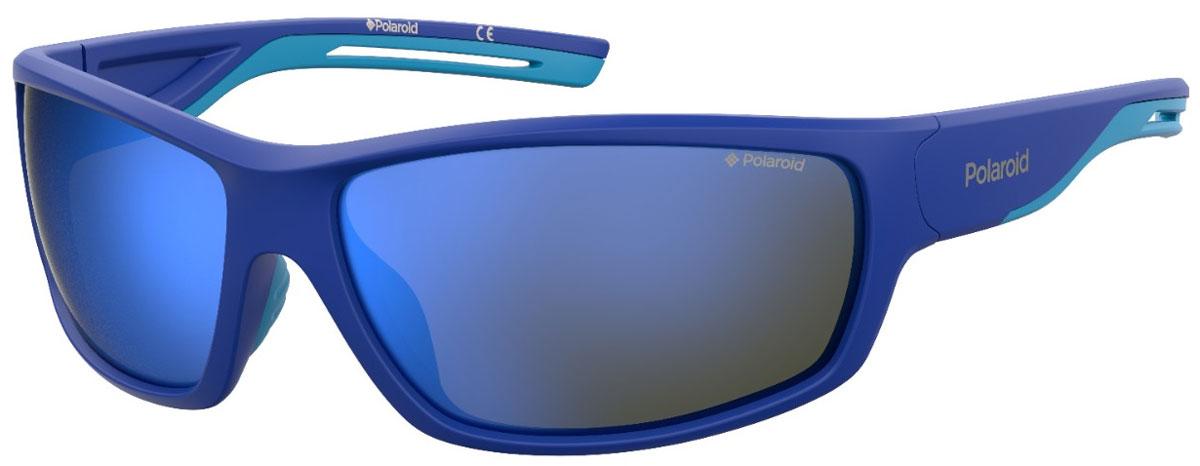 POLAROID Sport PLD7029/S PJP/5X