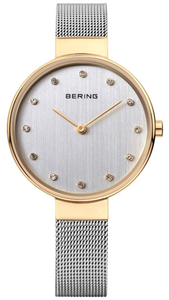 BERING Classic 12034-010