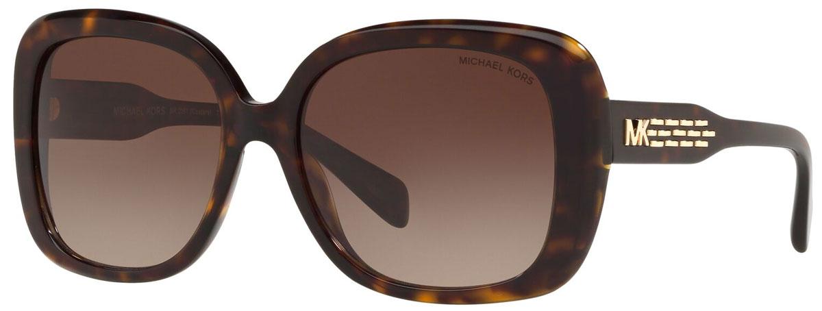 MICHAEL KORS KLOSTERS MK2081 300613