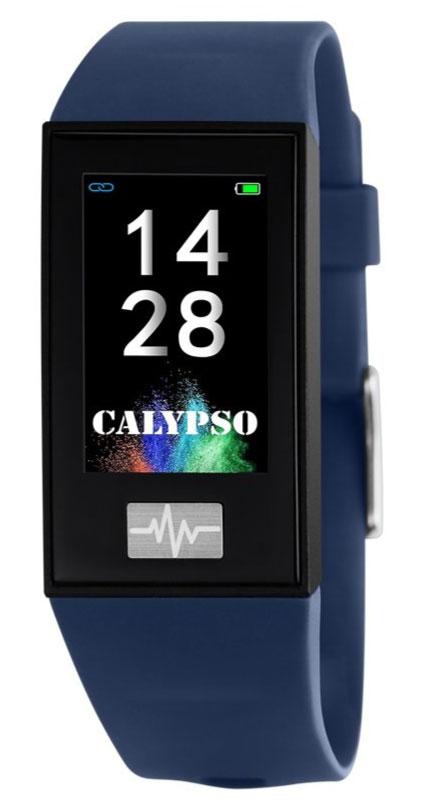 CALYPSO SMARTTIME K8500/5