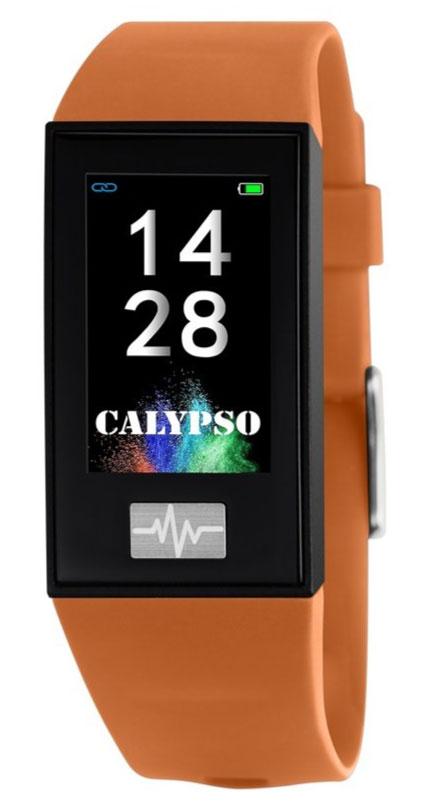 CALYPSO SMARTTIME K8500/3