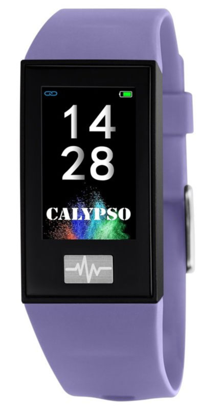 CALYPSO SMARTTIME K8500/2