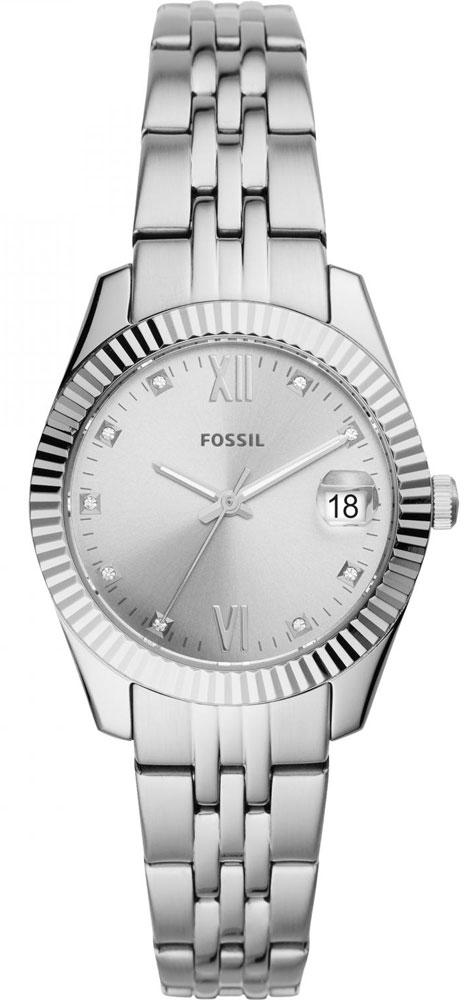 FOSSIL Scarlette ES4897