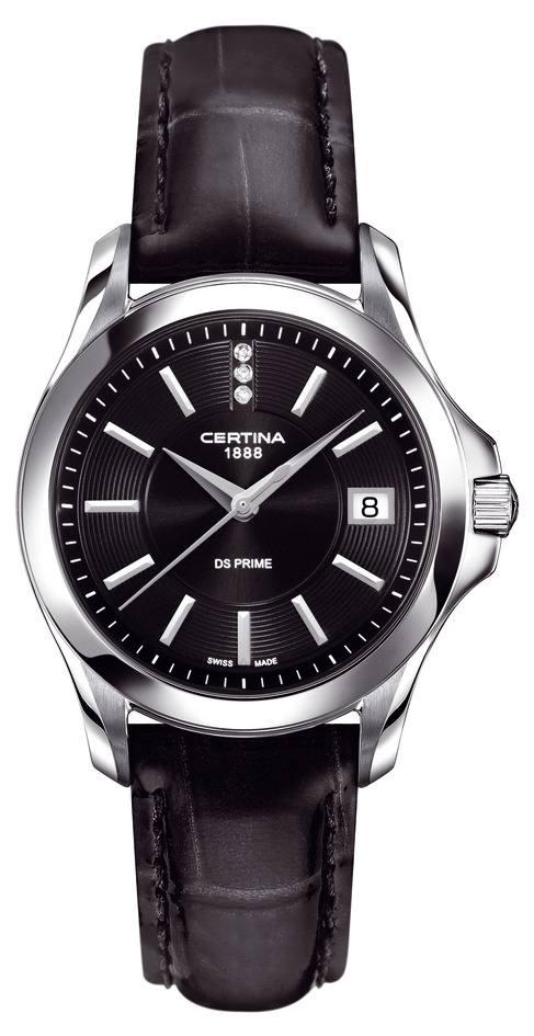 CERTINA C004.210.16.056.00