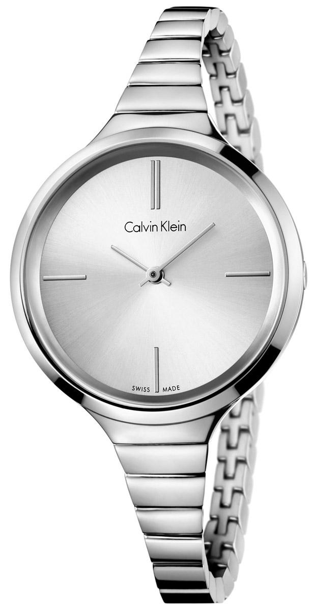 CALVIN KLEIN Lively K4U23126