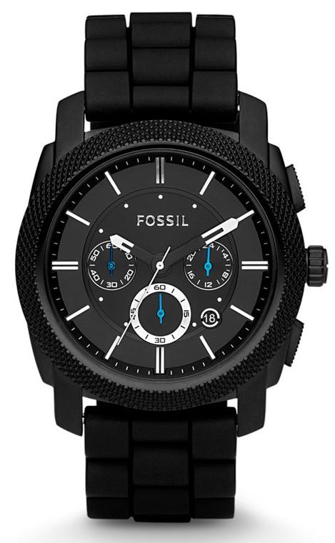 FOSSIL Machine FS4487